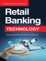 Retail Banking Technology
