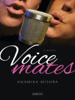 Voicemates: A Novel