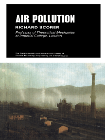 Air Pollution: Meteorology Division
