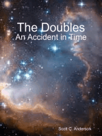 The Doubles - An Accident in Time
