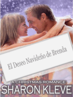 El Deseo Navideño de Brenda