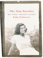 The May Beetles