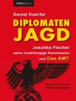 Diplomatenjagd