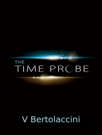 The Time Probe