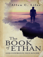 The Book of Ethan/God Confronts Teen Suicide