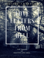 Love Letters From Hell