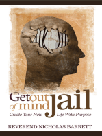 Get Out of Mind Jail