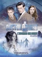 Doctor Who - L'inverno dei morti
