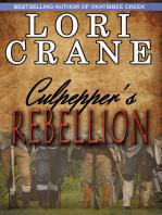 Culpepper's Rebellion