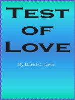 Test of Love