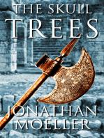 The Skull Trees