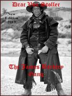 The James Barkley Gang