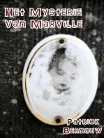 Het Mysterie van Marville