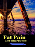 Fat Pain And Other Poems