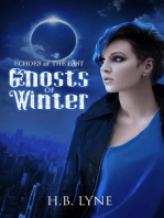 Ghosts of Winter