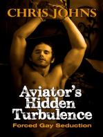 Aviator's Hidden Turbulence