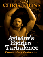 Aviator's Hidden Turbulence