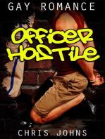 Officer Hostile