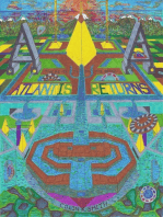 Atlantis Returns