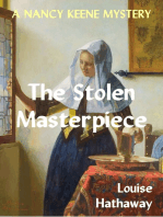 The Stolen Masterpiece
