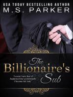 The Billionaire's Sub