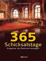 365 Schicksalstage
