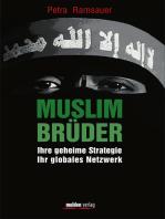 Muslimbrüder