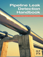 Pipeline Leak Detection Handbook