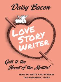 Love Story Writer