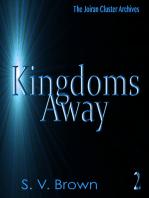 Kingdoms Away 2