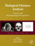 Biological Distance Analysis