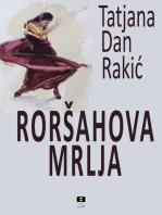 RORSAHOVA MRLJA
