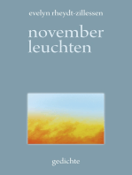 Novemberleuchten