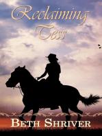 Reclaiming Tess