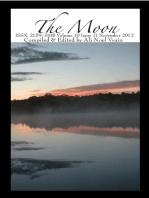 The Moon 1011