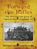 Forward the Rifles