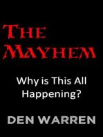 The Mayhem