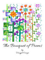 The Bouquet of Poems