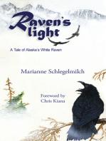 Raven's Light