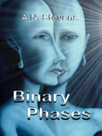 Binary Phases