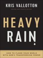 Heavy Rain
