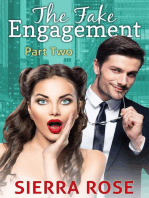 The Fake Engagement