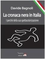 La cronaca nera in Italia