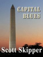 Capital Blues