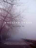 The English Class
