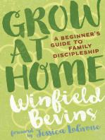Grow at Home