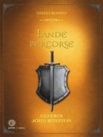 Lande Percorse