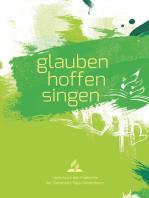glauben-hoffen-singen