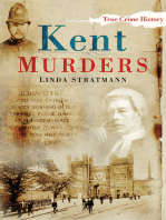 Kent Murders