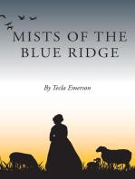 Mists of the Blue Ridge